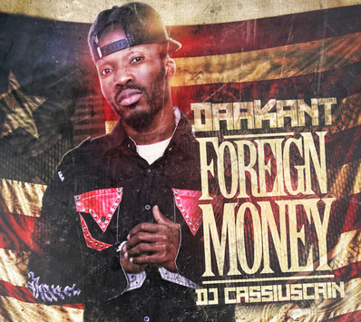 Daa_Kant_Foreign_Money-front-large