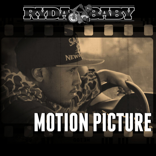 Ryda_Baby_Motion_Picture-front-large