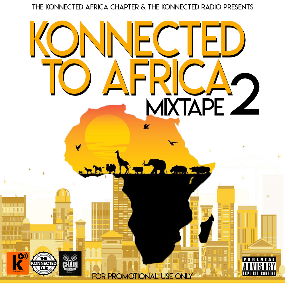 konnected-to-africa-2-mixtape